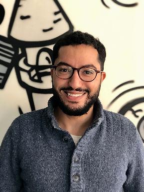 Mohamed KODIFA
