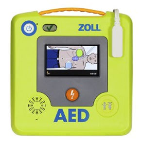 ZOLL AED 3 (2).jpg
