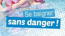 Savoir protéger l'enfant d'une noyade en piscine privée