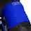 Thumbnail: Blue GRIP:SEVEN LaceBrace