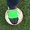 Thumbnail: Green Lumo GRIP:SEVEN LaceBrace