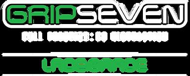 GripSevenLaceBraceLogosV5_edited.png