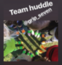 TeamHuddle_edited.png