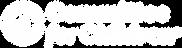 cfc-logo-white.png