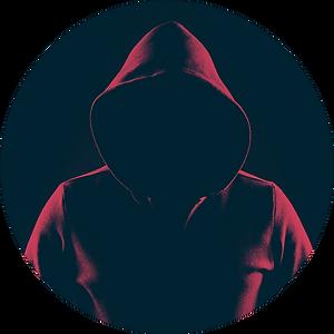 hacker-min-min.png