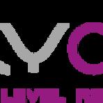 nyos_reefing_logo_web.png