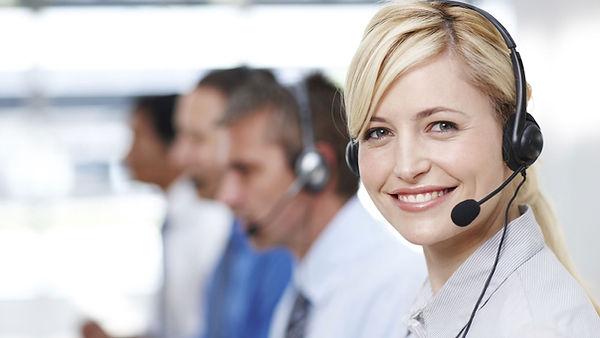 Soft-Surroundings-customer-service.jpg