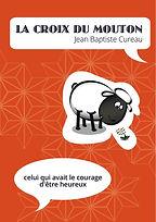 couv-croix-mouton- JBC.jpg