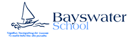 bayswater-school-logo.png