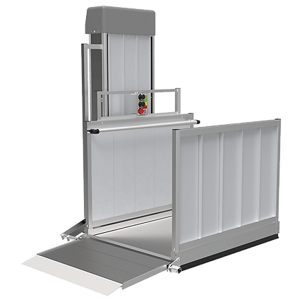 passport-vertical-platform-lifts_dealer_