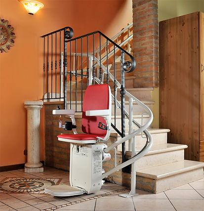 Ameriglide stair lift.jpg