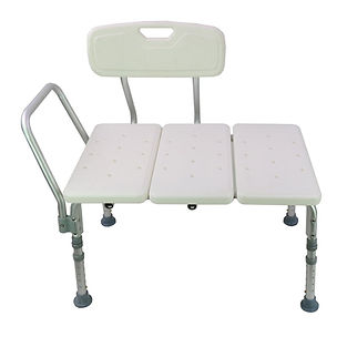 Procare - Transfer Bench.jpg