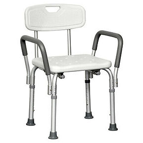 Procare Chair.jpg