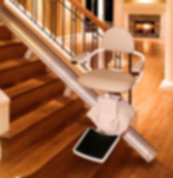 Ameriglide Stair Lift 2_edited-1.jpg