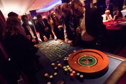 Casino-Night-4