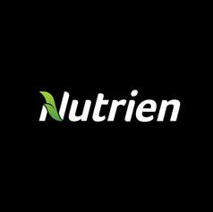 Logo squares-nutrien.png