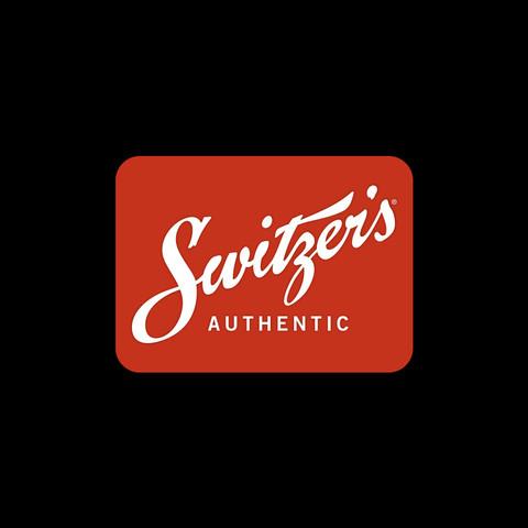 Logo squares-switzer.jpeg