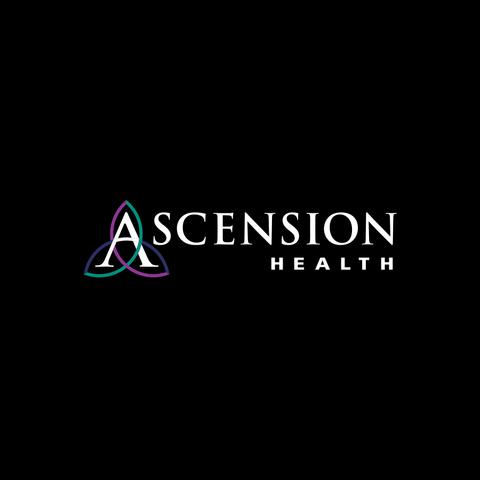 Logo squares-ascension.png