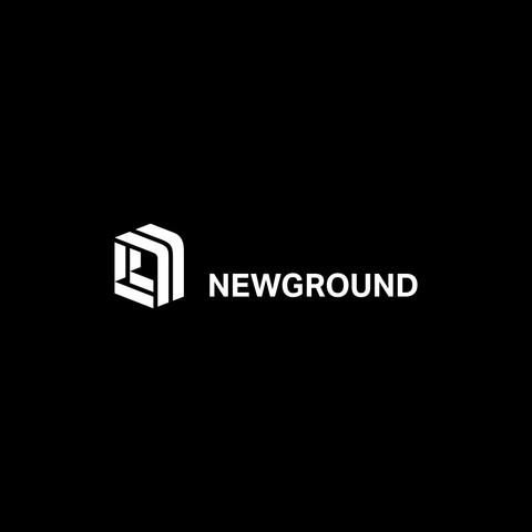 Logo squares-newground.jpeg