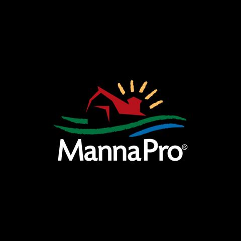 Logo squares-mannapro.png
