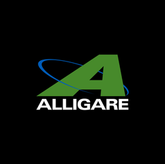 Logo squares-alligare.png