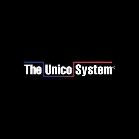 Logo squares-unico.png