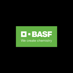 Logo squares-basf.png