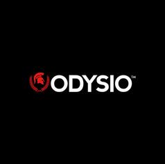 Logo squares-odysio.png