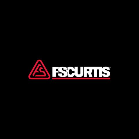 Logo squares-fscurtis.png