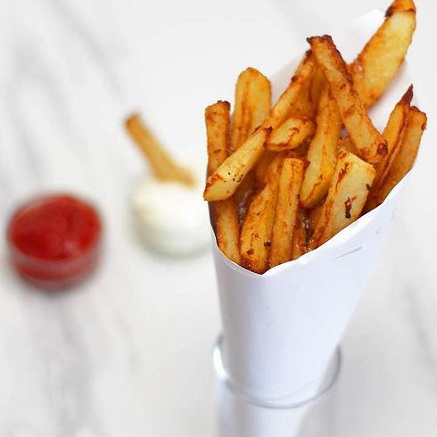 Belgian_french_fries2-720x720.jpg