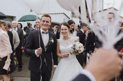 URBANERIE_Daniela_Goth_Hochzeitsfotografin_Nürnberg_Fürth_Erlangen_Schwabach_170909_0088
