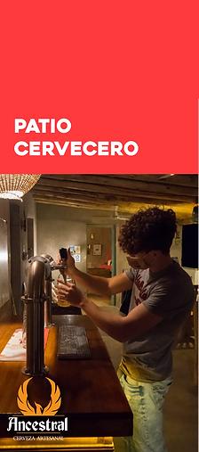 PATIO CERVECERO.png
