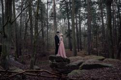 URBANERIE_Daniela_Goth_Paarfotografin_Nürnberg_Fürth_Erlangen_Schwabach_180127_0054