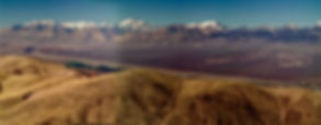 Vista desde Cerro El Tontal.jpg