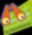 cropped-logo_veerkieker4_webkleuren_RGB-
