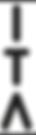 logo ita.png