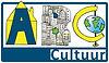 ABC-cultuur-logo-kleur.jpg
