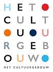 Logo Cultuurgebouw.jpg