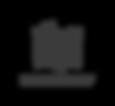 Meervaart-Logo-240.png