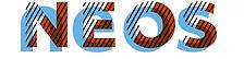 neoslogo_rgb_banner.jpg.webp