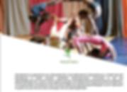 Schermafdruk 2019-03-19 08.55.24.png