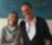 Schermafdruk 2019-02-21 16.34.22.png