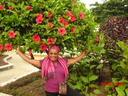 em ilha de Sao Nicolau