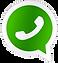 Baixar-O-Whatsapp-Logotipo-Png-WGB1Rq_ed