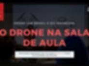 banner-drone na sala de aula.png