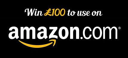 Amazon-gift-voucher-.jpg