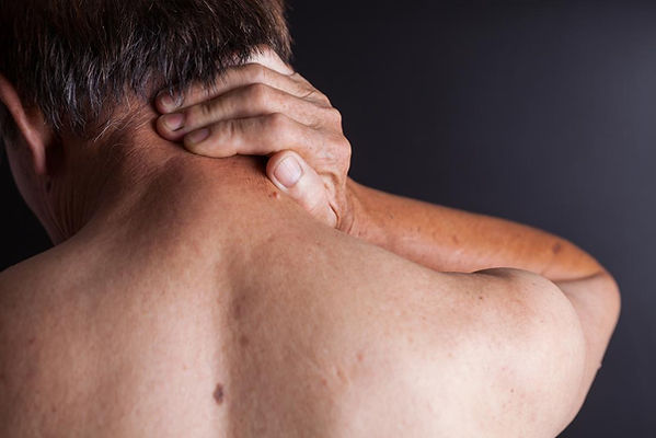 fibromyalgia-pain.jpg