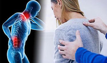 fibromyalgia-colorado-pain-care-moghim-k