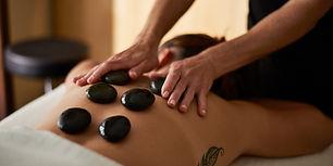 massage_pierres_volacaniques_massotherap
