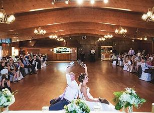 main hall wedding.jpg
